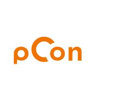 pCon.zip