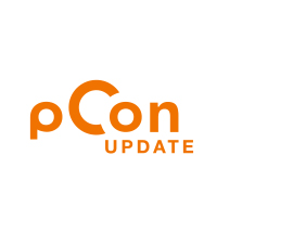 pCon.update