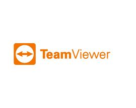downloads_support_teamviewer Support | Downloadbereich