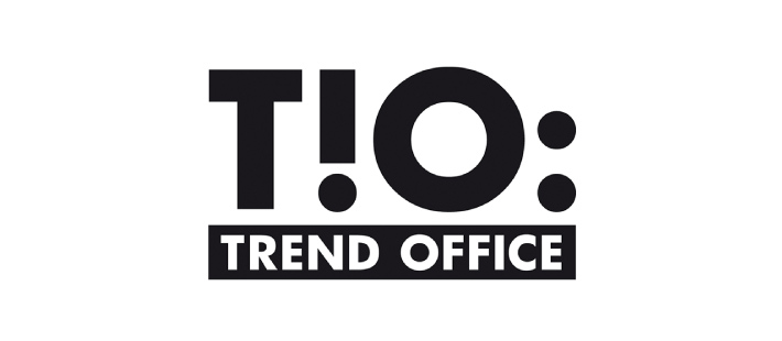 T!O: TREND OFFICE